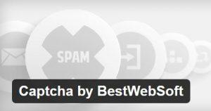 Easiest Step to WordPress Security