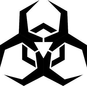 Free Anti-Virus