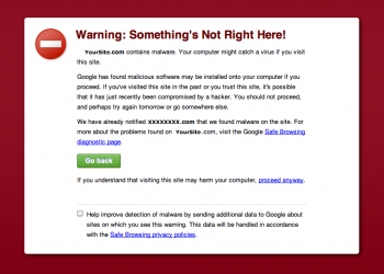 Stop-WordPress-malware-Warning