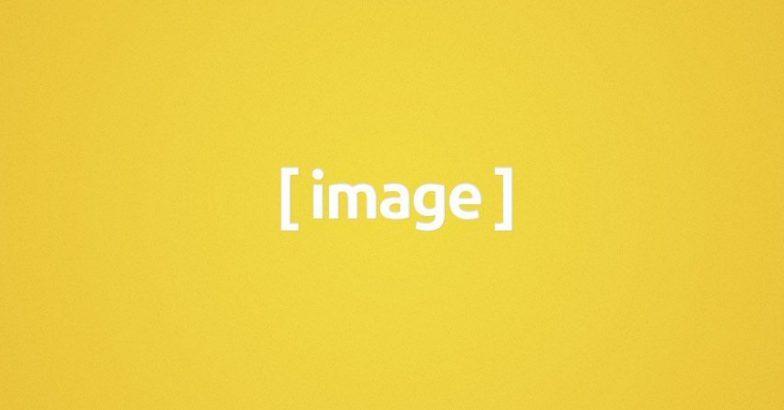 Image C