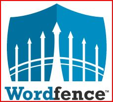WordPress Firewall  Managed WordPress Service wordfence