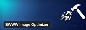 EWWW Image Optimizer update