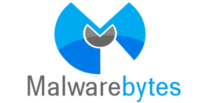 Malware Prevention Software  What is Ransomware? malwarebytes logo transparent