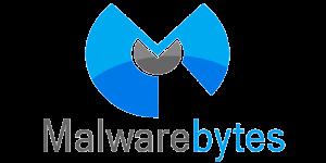 Malware Prevention Software