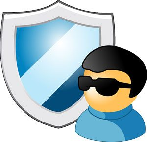 Free Anti-Spyware